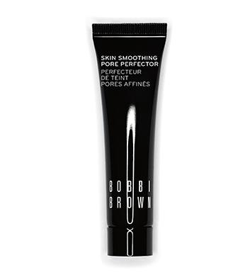 Free Shipping + mini Skin Smoothing Pore Perfector with ANY order @ Bobbi Brown Cosmetics