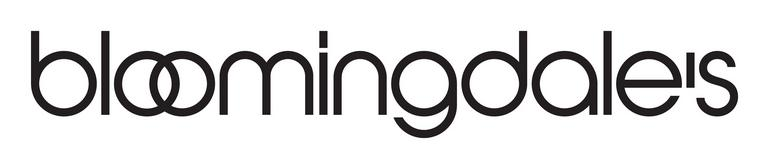 Extra 25% Off Sale and Clearance Items @ Bloomingdales