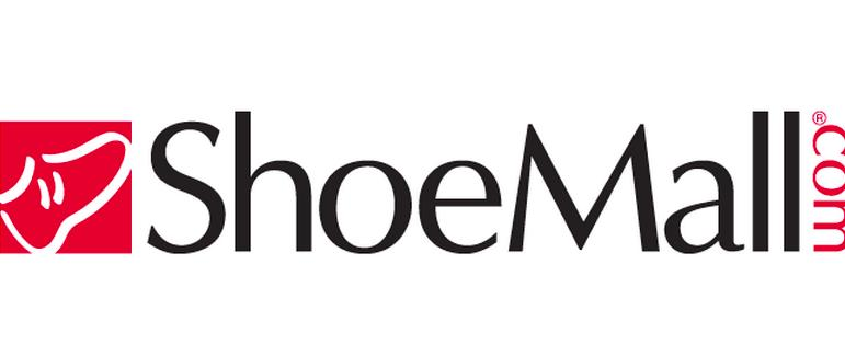 20% Off Sitewide @ ShoeMall
