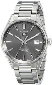 TAG Heuer Men's Carrera Swiss Automatic Watch