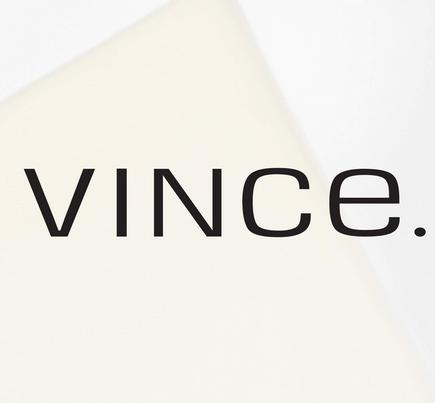 Up to 55% Off Vince Shoes @ Bergdorf Goodman