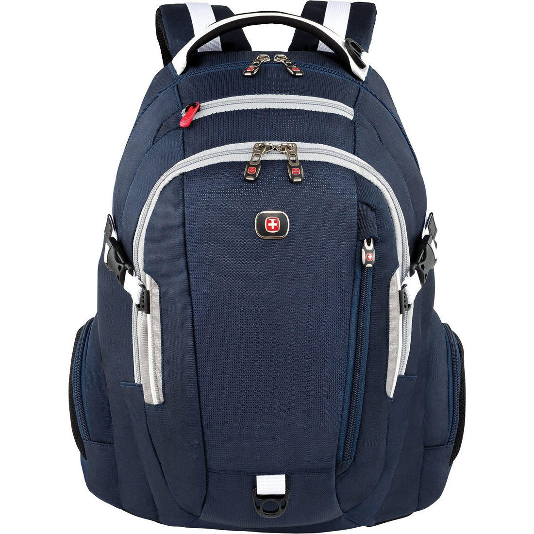 Wenger Swiss Army Commute Backpack
