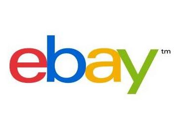 3X eBay Bucks on qualifying items $50+ For targeted customers @ eBay
