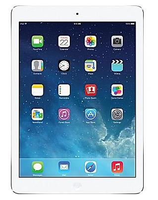 $249 Apple iPad Mini 2 with WI-FI 16GB