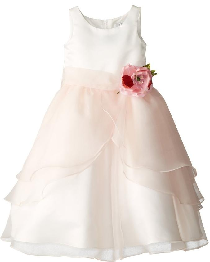 Extra 20% Off Little Girls (2-6x) - Dresses