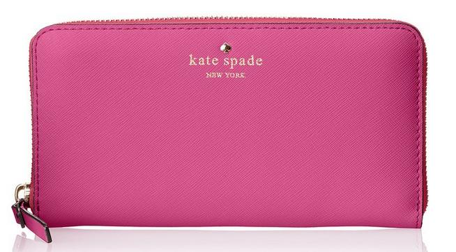 kate spade new york Lacey Wallets@ Amazon