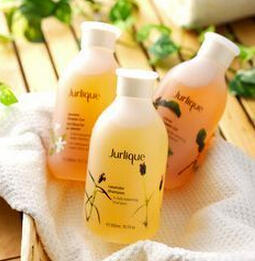 20% OFFJurlique Body Care Collection on Sale @ Look Fantastic