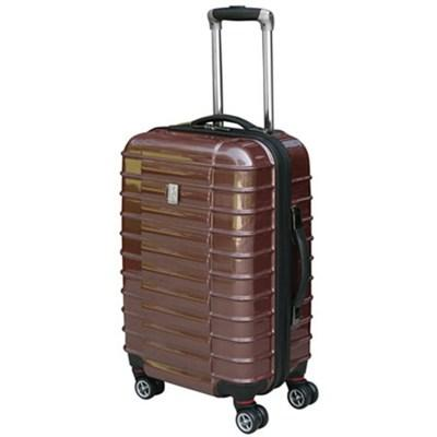 $39 Travelpro Freerun 20-inch Carry On Luggage