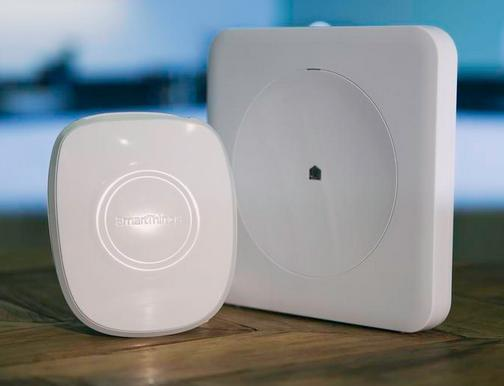 $99.00 Pre-order of Samsung SmartThings Hub