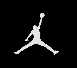 Up to 50% Off + Extra 20% Off MEN'S JORDAN Clearance @  Nike Store