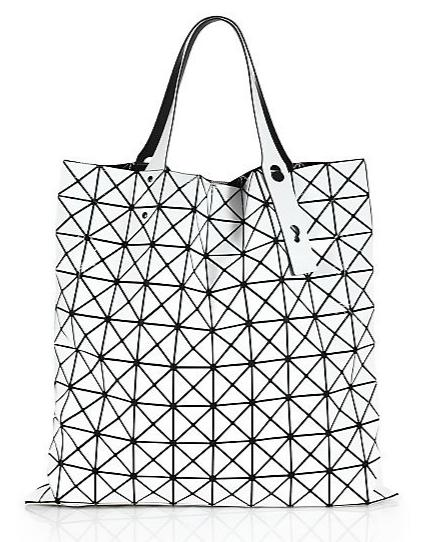 Up to $900 Gift Card with Bao Bao Issey Miyake Purchases @ Saks Fifth Avenue
