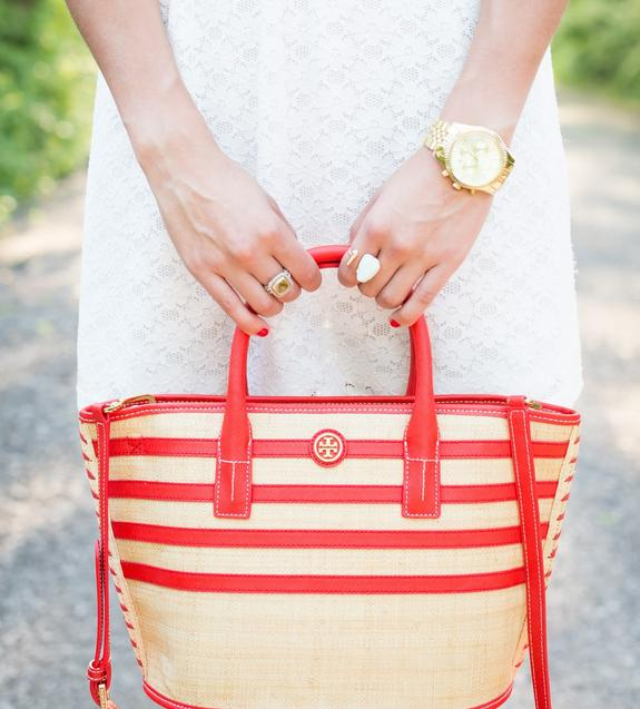 Up to 50% Off Select Tote Bags Sale @ shopbop.com
