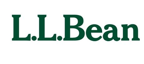 Up to 60% Off Select Apparel, Accessories, Home Items, and More @ L.L.Bean