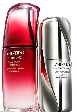 Up to 50% Off  Estee Lauder, Shiseido, Clinique, Urban Decay, Bobbi Brown and More @ macys.com