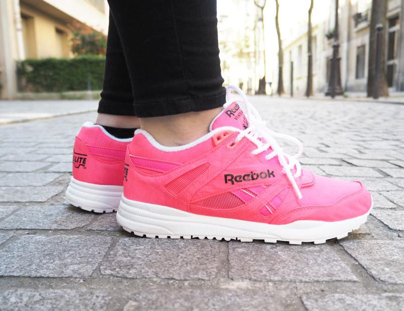 Extra 20% Off Reebok Sitewide Sale