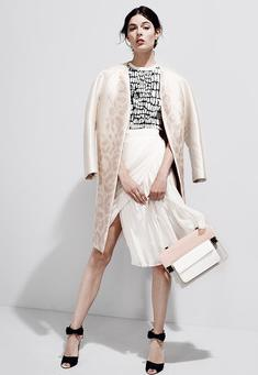 Up to 72% Off Celine, Miu Miu & More Designer Luxe Accessories on Sale @ Gilt