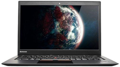 Lenovo ThinkPad X1 Carbon 20A7002JUS 14-Inch Laptop