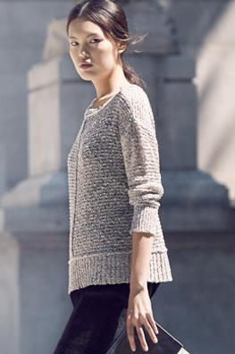 Up to 64% Off Eileen Fisher Women's Apparel on Sale @ Gilt