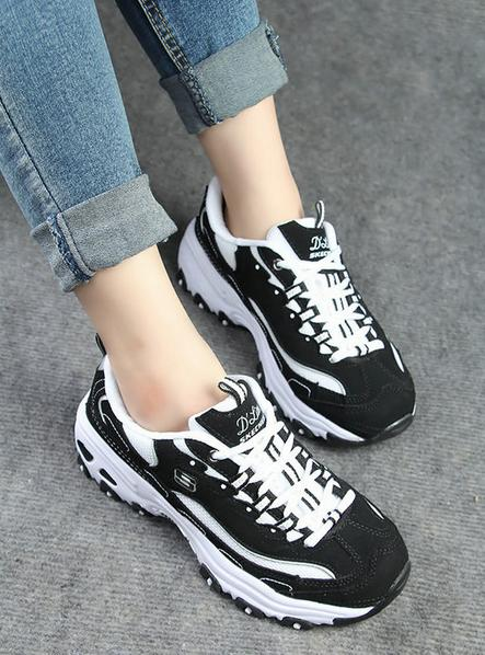 SKECHERS Extreme On Sale @ 6PM.COM