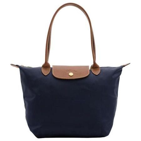 $5 Off Longchamp Le Pliage Totes