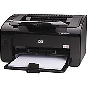 HP LaserJet Pro P1102W Wifi Laser Printer