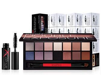 $39 Smashbox Double Exposure Palette @ macys.com