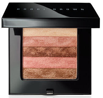 Bobbi Brown Shimmer Brick - Telluride Collection