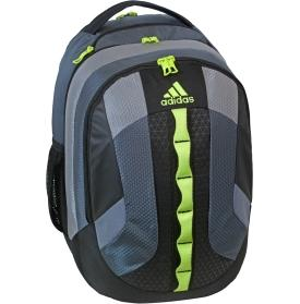 $36.56 adidas Prime XXL Backpack