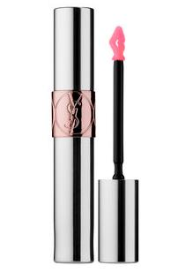Free Mini YSL Tint-In-Oil with $25 Purchase @ Sephora.com