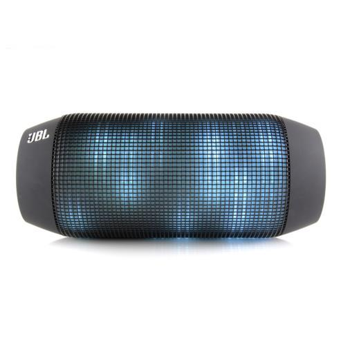 JBL Pulse Wireless Bluetooth Speaker with LED lights and NFC Pairing