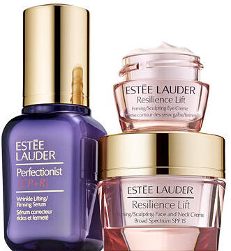 $70 + Free Gift Set Estée Lauder Lifting/Firming Collection