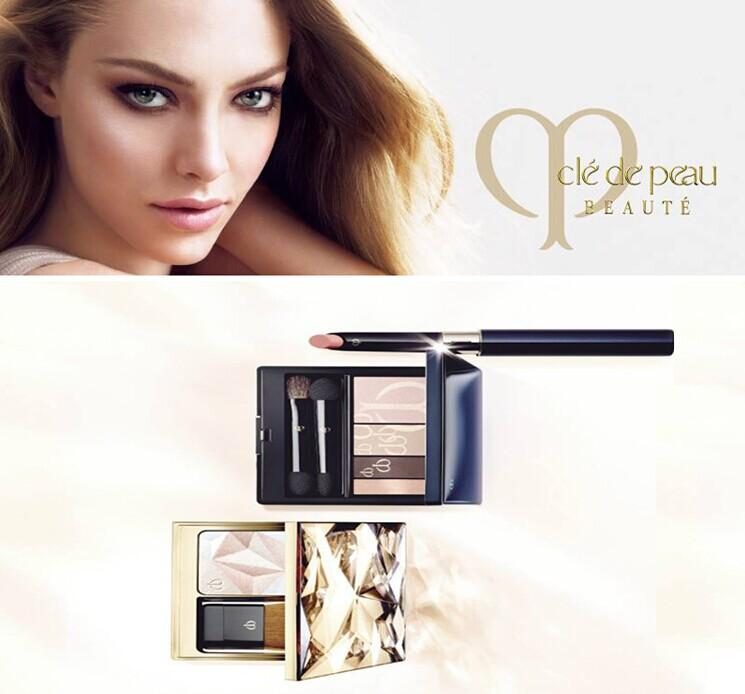 Up To $900 Gift Card with Cle De Peau Purchase @ Saks Fifth Avenue