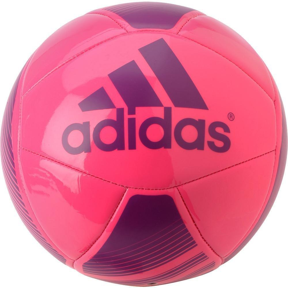 adidas Performance EPP Glider Soccer Ball Size 4