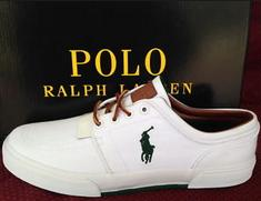 From $23.99 Polo Ralph Lauren Men's Shoes
