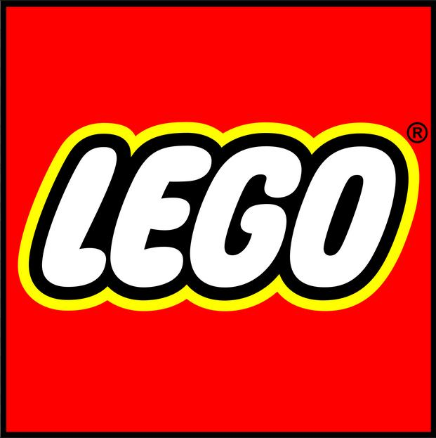 Up to 35% Off Lego Toys @ Walmart