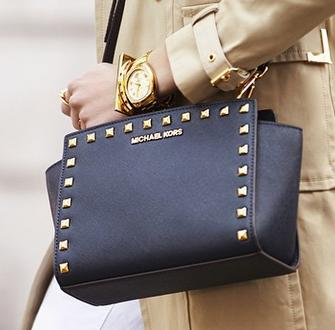 20% Off Select MICHAEL Michael Kors Handbags @ shopbop.com