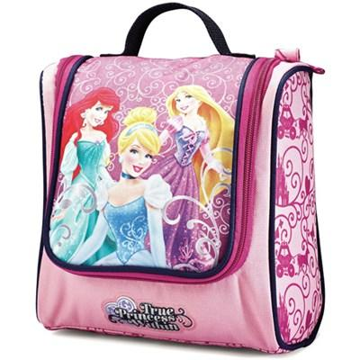 American Tourister Disney Princess Travel Tote