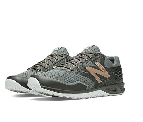 New Balance Women's Cross-Training WX00RS