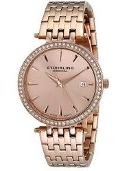 Select Stuhrling Original Watches @ Amazon.com