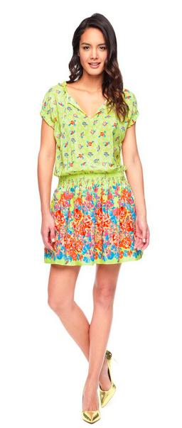 40% Off Dresses and Shoes @ Juicy Couture