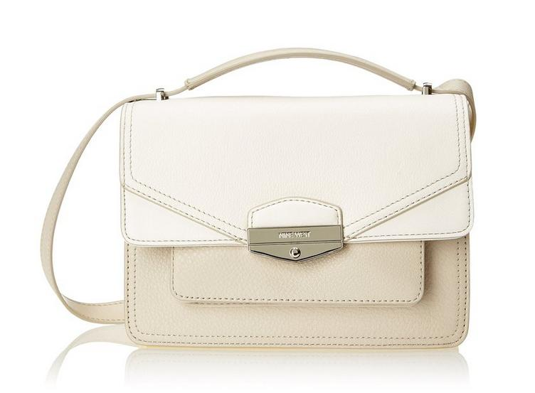 Nine West NW City Chic Clara Cross Body Bag