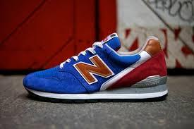 Up to 62% Off Retro Running Shoes @ 6PM.com