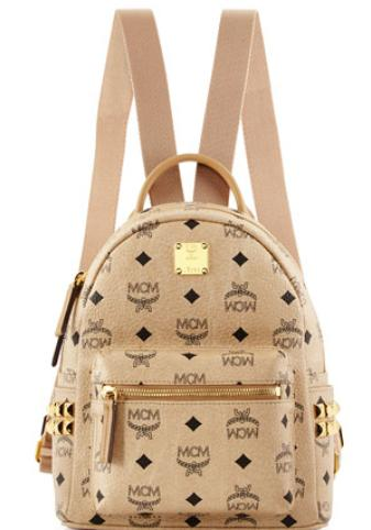 Up to a $1500 GIFT CARD with MCM Bags Purchase @ Neiman Marcus
