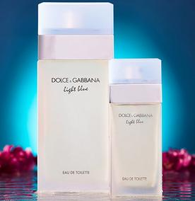 Up to 60% Off Dynamic Duos Fragrances Sale (Dolce & Gabbana,Chloé, Jimmy Choo) @ Zulily.com