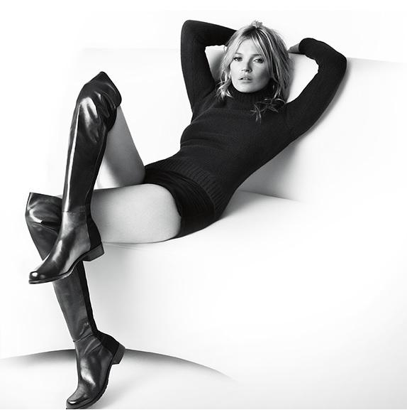Up to a $300 GIFT CARD with Regular Priced Stuart Weitzman Purchase @ Neiman Marcus