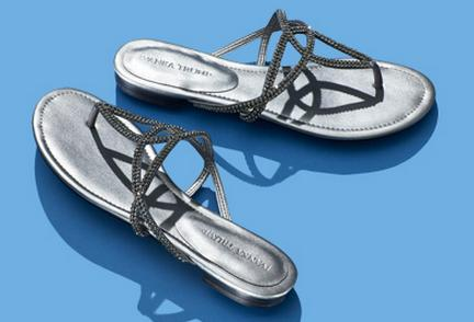 Extra 25% Off Sale & Clearance Shoes @ Bloomingdales