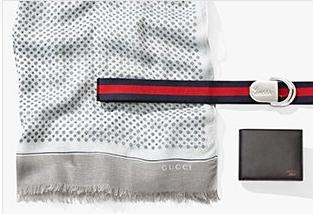 Up to 30% Off Gucci Accessories Sale