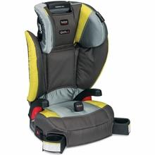 $108 Britax Parkway SGL G1.1 Belt Positioning Booster Car Seat