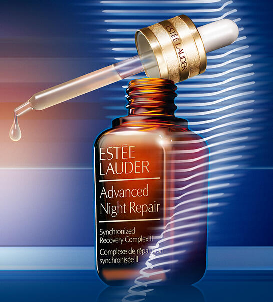 2 Free Deluxe Samples with $50 Purchase @ Estee Lauder