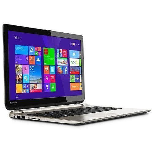 "$619.99 Toshiba Satellite S55-B5155 15.6"" LED Intel Core i7-5500U"